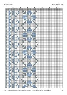 Κεντήματα Russian Cross Stitch, Dmc Cross Stitch, Cross Stitch Borders, Cross Stitch Alphabet, Cross Stitch Flowers, Cross Stitch Designs, Cross Stitching, Cross Stitch Embroidery, Cross Stitch Patterns