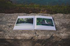 mario-casati-fotografo-matrimonio-verona-album-17.jpg