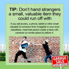 Craigslist Okc Garage Sales >> 24 Best Craigslist Garage Sale Tips Images Storage Auctions Sales