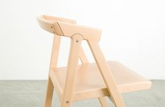 Bathroom Chairs & Stools Earnest Fashion Simple Nonslip Bathroom Stool Thick Plastic Function Shower Stool Creative Small Bench Bathroom Furniture Home Furniture