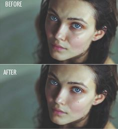 retouch-skin-aaron-nace-phlearn-quickly-tutorial-photography-photoshop-1