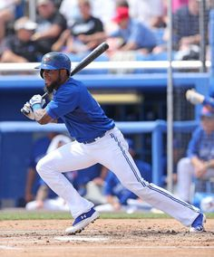 The TORONTO BLUE JAYS have placed SS JOSE REYES on the 15-day disabled list with left hamstring tightness and have selected the contract of INF JONATHAN DIAZ from Buffalo of the International League (AAA)