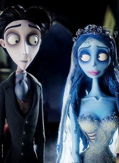 Image result for corpse bride makeup