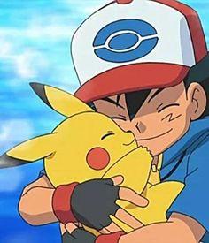 """Imagem de Melhor trabalho: empresas estão contratando """"Mestres em Pokémon GO"""" no tecmundo"""