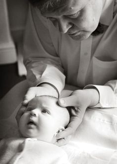 Cranial osteopathy for babies  www.OCosteopathy.com Any thoughts on validity? #osteo