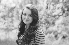 Help a Teenage Atheist Kicked Out of Her Mormon Home