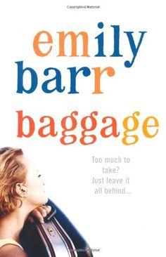 Baggage by Emily Barr http://www.amazon.co.uk/dp/0747266778/ref=cm_sw_r_pi_dp_LZI7tb129M57P