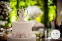 Paz Casamentos - pazcasamentos.com.br  Organização e Cerimonial para Casamentos em Foz do Iguaçu - Wedding planner Fotos de Edu Freire