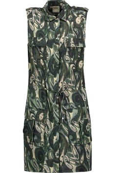 0dbcc166b41b1  hautehippie  cloth  dress