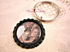 Fathers Day Father's Day Fathers Day Gift by MarieLoveJewelry, $14.99