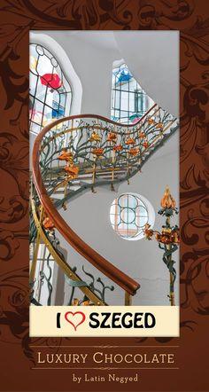 Szeretlek Magyarország Luxury Chocolate, Symbols, Letters, Home Decor, Art, Art Background, Decoration Home, Room Decor, Kunst