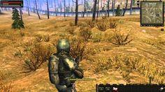 Stalker Online / 3