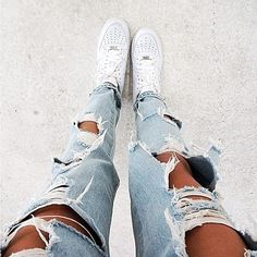 Jeans ✌️