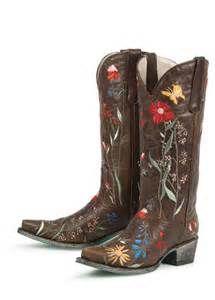 Bing : cowboy boots for women