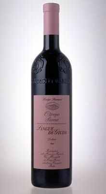 My fav red wine. Sweet Red Wines, Sweet Wine, Wine And Liquor, Wine Drinks, Beverages, Red Wine List, Moscato Wine, Wine Craft, Craft Beer