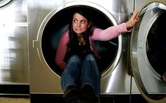 Sex and Detergent: Tales From the Laundry Room - College Magazine