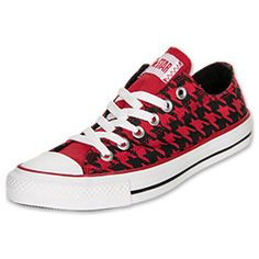 f189dc57168 Women s Converse Chuck Taylor Ox Casual Shoes