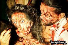 ©2015 Kizomba Power - Dance Performances & Workshops http://KizombaPower.com https://www.facebook.com/KizombaP  #kizombapower #kizomba #semba #dance #africa #halloween #michaeljackson #zombies #vampire