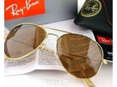 Ray Ban OFF!>> Jimmy Choo- Eyewear Collection Presents Biker Sunglasses Ray Ban Round Sunglasses, Ray Ban Sunglasses Outlet, Ray Ban Outlet, Wayfarer Sunglasses, Retro Sunglasses, Sunglasses Accessories, Cat Eye Sunglasses, Mirrored Sunglasses, Ray Ban Logo