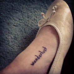Stunning Tattoo Ideas For Women #2 #tattooswomensdesigns