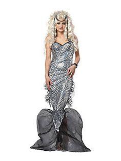 maddie be my mermaid! lol