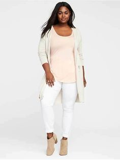 Plus Clothes   Old Navy