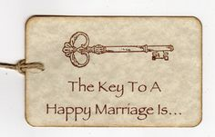 Quotes About Wedding And Marriage; could also be a good game/table placement at an engagement party!!