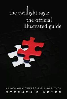 La guía ilustrada.