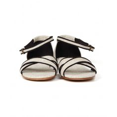 Womens Toms, Black Trim, Sandals, Shopping, Accessories, Shoes Sandals, Sandal