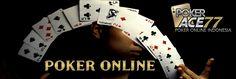 Poker Online, Poker Indonesia, Poker Online Indonesia, Judi Poker