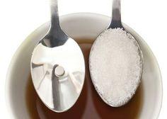 Quieres llevar una vida sana libre de azúcares añadidos pero desconfías de los edulcorantes y buscas una tercera opción para endulzar de manera saludable. ¿Existen los  azucarantes  sanos?