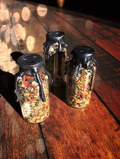 Witches Protection Bottle Witch Bottle Spell by WitcheryWay