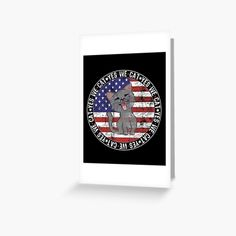 Us Election, Cat Dad, Phone Covers, Designs, American Flag, Cat Lovers, Cats, World, Animales