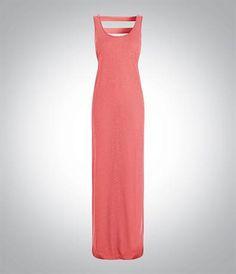 σομον φορεμα maxi - Google Search
