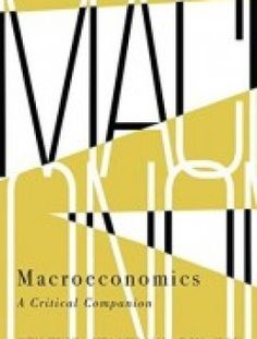 Free download or read online are you your own worst enemy pdf book macroeconomics a critical companion iippe free ebook online fandeluxe Image collections