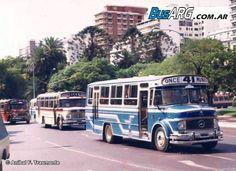 1984, Mercedes Benz, Transportation, Nostalgia, Vans, Vehicles, Buenos Aires, Buenos Aires Argentina, Trucks