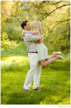 Nikki Closser Photography-Seattle Engagement Photos – Samantha + Jacob