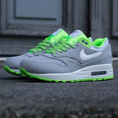 finest selection 52d71 af105 Nike Air Max 1 Premium