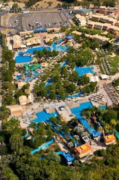 Aqualand Resort Corfu, Greece  Top drie zomervakantie 2015