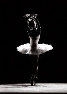 styles de danse enseignés à l' atelier de danse carcassonne