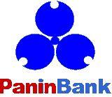 Lowongan Kerja Oktober PT Bank Panin Syariah