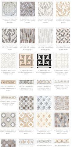 http://www.theenglishroom.biz/2013/01/18/masterful-marble-mosaics/