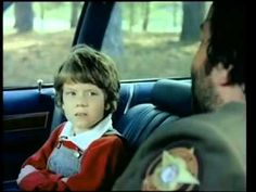 ▶ Bud Spencer The Sheriff and The Satellite Kid 1979 - YouTube