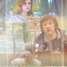 HP challenge day 24-I think sweetest part in HP is with Ron and Hermione. The deluminator. It doesn't just turn off lights. I don't know how it worked but Christmas morning, I was sleeping in this little pub, keeping away from some Snatchers, and I heard it. A Voice. Your voice, Hermione. You said my name. Just my name. Like a whisper. So I took it, clicked it and this tiny ball of light appeared. And I knew. It flew towards me, the ball of light, right through my chest and straight through…