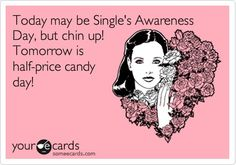 Exactly Why I Love Valentineu0027s Day, Single Or Taken (;