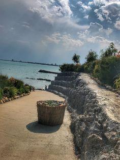 #seaside #blacksea #summer #sunnyday #beach #sand #vacantion