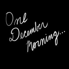 Lee Kuroshitsuji (Boże Narodzenie) de la historia Memowo Górne por Kemona_Uchiha (Kemona) con 84 lecturas. free, snk, f...