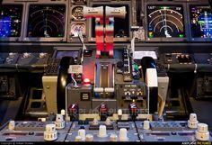 Ryanair - Boeing 737-8AS