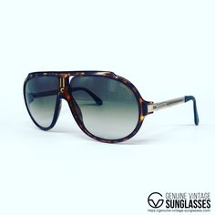 SOLD! Carrera 5512 Dark Havana 💥 original glasses from @miamivice_tv from the 80's 😍 check our store for more @genuine_vintage_sunglasses special thanks to @carrera #sold #carrera #miamivice #carrerasunglasses #genuinevintagesunglasses #eyewearshop #vintagesunglasses #shades😎 #sunglasses #exclusive #instagood #pickoftheday #sunglassesforsale #fashion #icon #rare #limited #joinus #like #follow