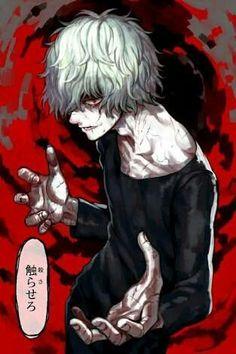 My Hero Academia (僕のヒーローアカデミア) - Tomura Shigaraki (死柄木 弔) Boku No Hero Academia, My Hero Academia Memes, Hero Academia Characters, Anime Characters, Villain Deku, The Villain, Me Me Me Anime, Anime Guys, Mein Seelenverwandter